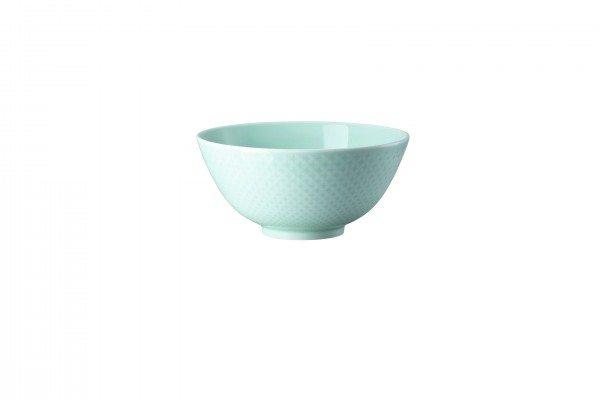 Rosenthal Junto Opal Green - Schale 14 cm