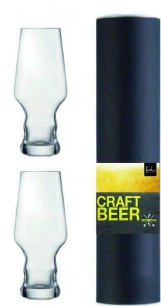 Eisch Craft Beer Experts - Craft Beer Becher 203/62
