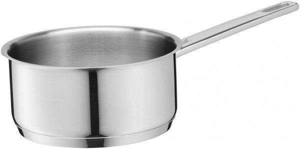 WMF - Stielkasserolle Compact Cuisine 16cm OHN