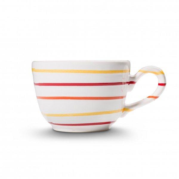 Gmundner Landlust - Kaffeetasse glatt (0,19L)