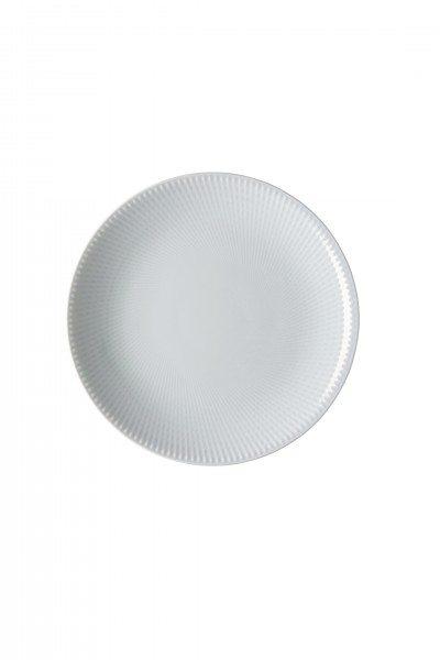Rosenthal Blend - Teller flach 21 cm