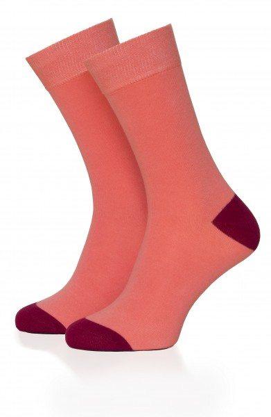 Remember - Damen Socken Modell 02, Größe 36 - 41