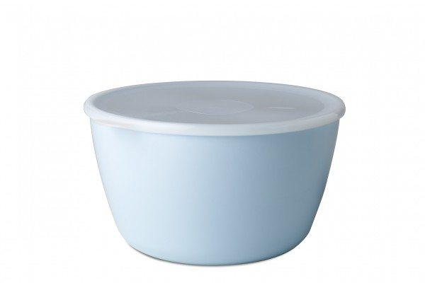 Mepal - Schale Volumia 3.0 L - Nordic Blue
