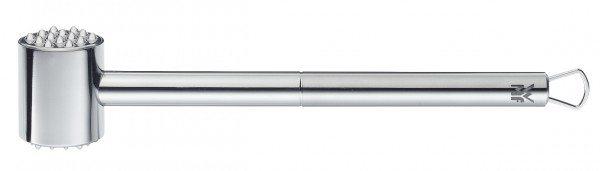 WMF - Fleischhammer PROFI PLUS 25 cm