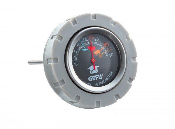 Gefu - Sous Vide Thermometer SEGURO