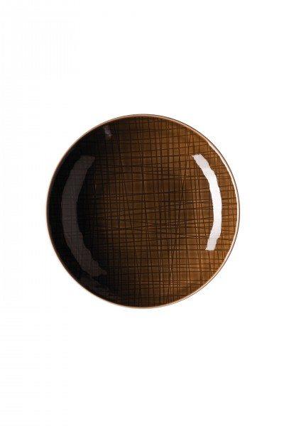Rosenthal Mesh - Teller tief 19 cm