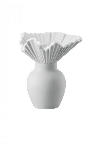 Rosenthal Falda - Vase 10 cm