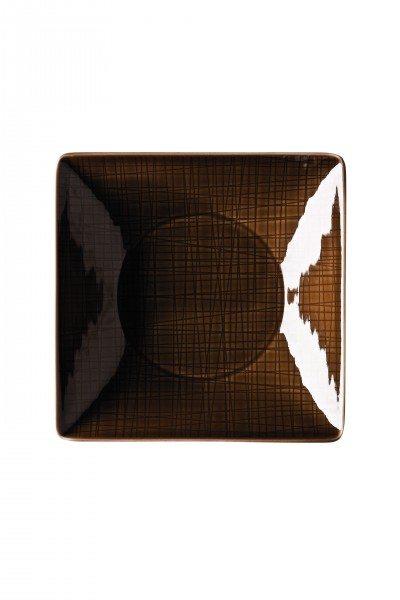 Rosenthal Mesh - Teller quadr. 20 tf.
