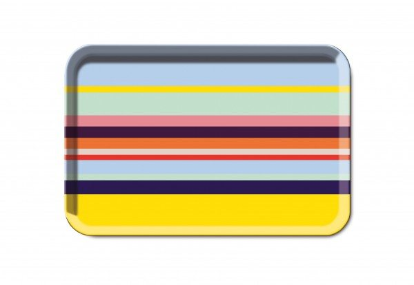 Remember - Mini Tablett 'Venezia'