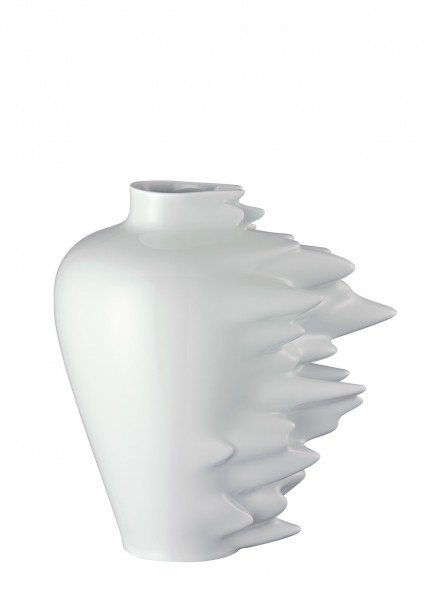 Rosenthal Fast - Vase 30 cm