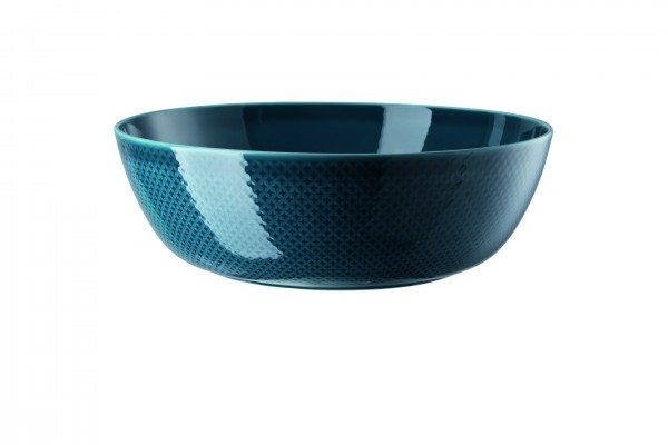 Rosenthal Junto Ocean Blue - Schüssel 33 cm