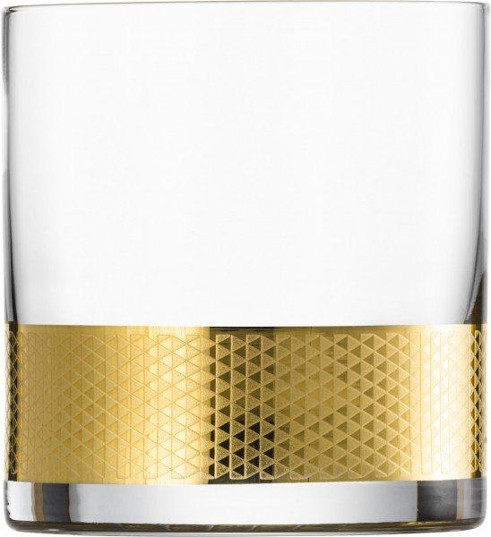 Eisch Aurea - Whisky 500/14 gold