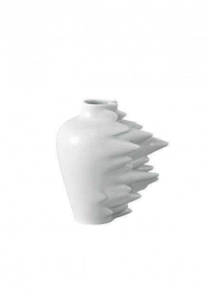 Rosenthal Fast - Vase 10 cm
