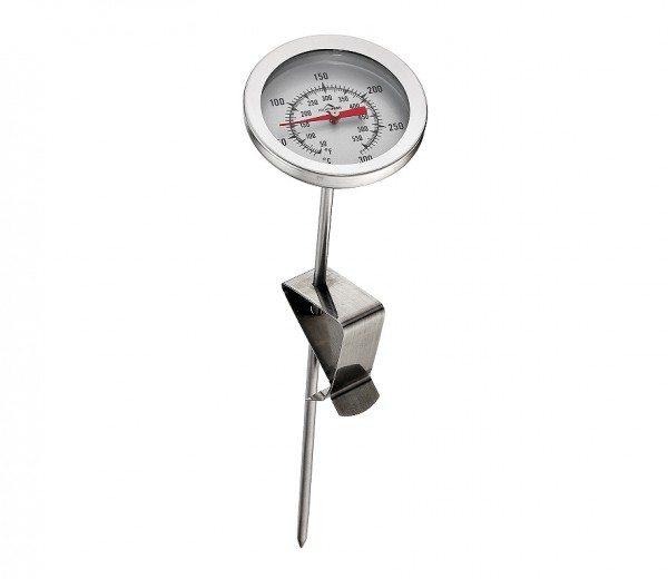 Küchenprofi - Frittierthermometer