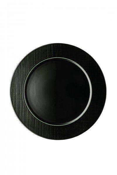 Rosenthal Mesh Forest - Teller flach 32cm/Fa