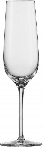 Eisch Vinezza - Sektglas 550/7