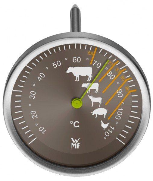WMF - Bratenthermometer