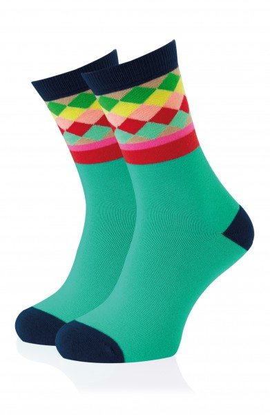 Remember - Herren Socken Modell 30, 41 - 46