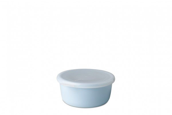 Mepal - Vorratsdose Volumia 350 Ml - Nordic Blue