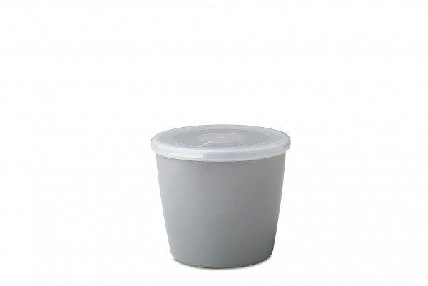 Mepal - Vorratsdose Volumia 650 Ml - Grau