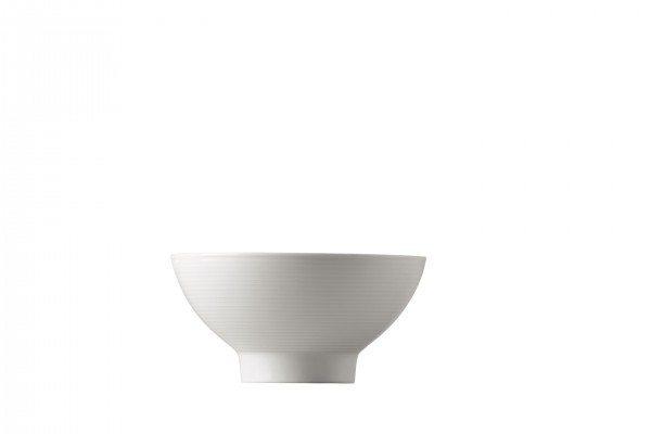 Thomas Trend - Schale 12 cm