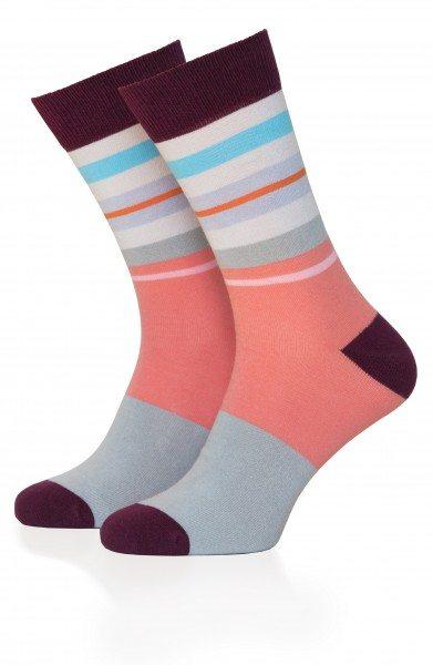 Remember - Herren Socken Modell 21, Größe 41 - 46