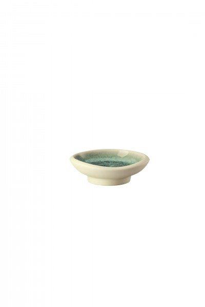 Rosenthal Junto Aquamarin - Bowl 8 cm