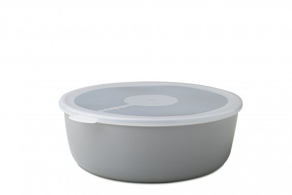 Mepal - Schale Volumia 2.0 L - Grau