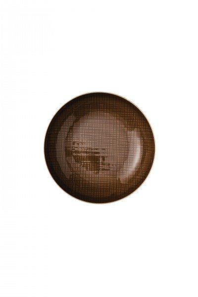 Rosenthal Mesh - Teller tief 21 cm
