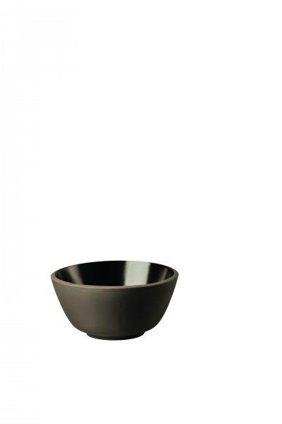 Rosenthal Junto Slate Grey - Müslischale 14 cm