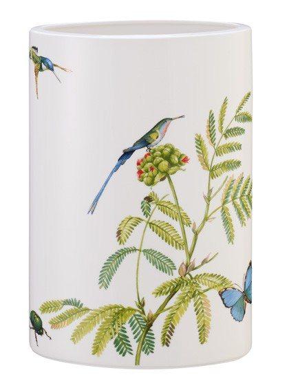 Villeroy&Boch Amazonia - Vase hoch 29 cm