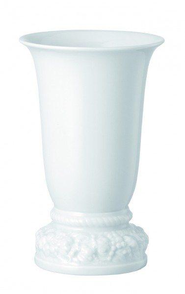 Rosenthal Maria - Vase 14 cm