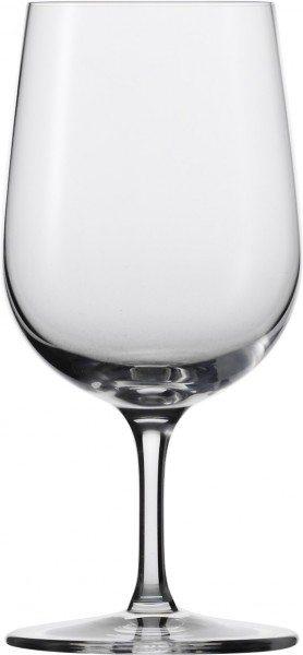 Eisch Superior Sensis plus - Mineralwasser 500/162