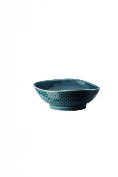 Rosenthal Junto Ocean Blue - Bowl 12 cm