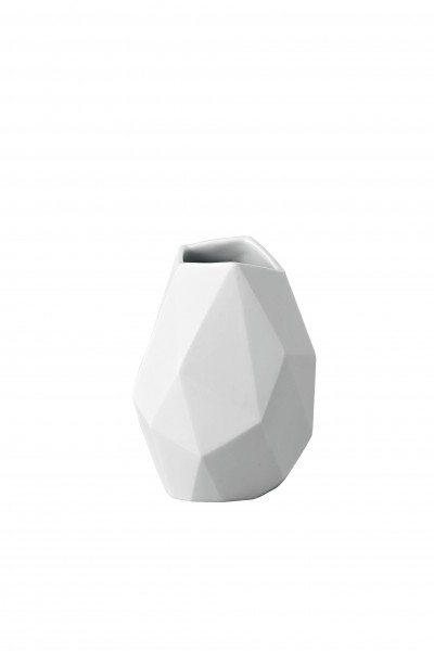Rosenthal Surface - Vase 9 cm