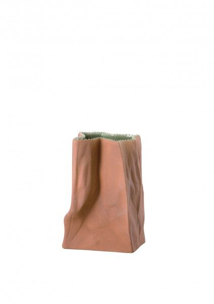 Rosenthal Tütenvase - Vase 14 cm