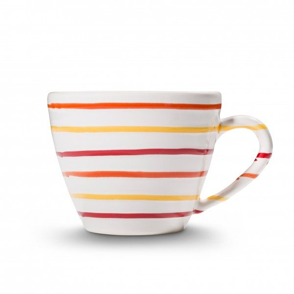 Gmundner Landlust - Kaffeetasse Gourmet (0,2L)