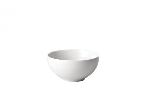 Rosenthal Yono Novo - Schale 12 cm