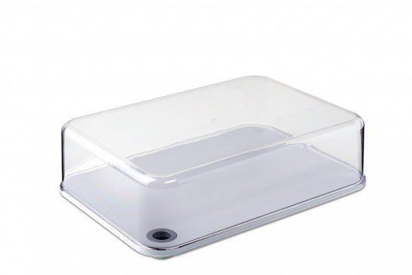 Mepal - Servierbox Modula Groß