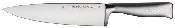WMF - Kochmesser GRAND GOURMET 20cm PC