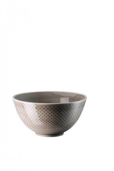 Rosenthal Junto - Schale 15 cm