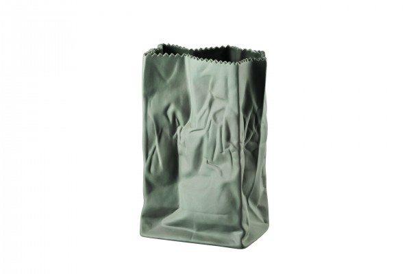 Rosenthal Tütenvase - Vase 18 cm