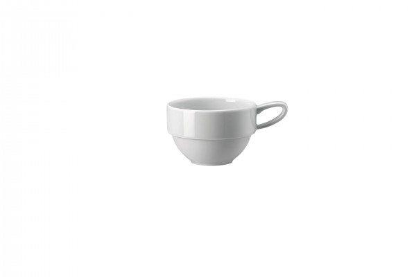 Rosenthal Mesh Weiß - Espresso-Oberta.sta.