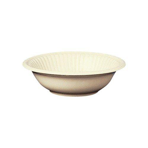 Wedgwood EDME PLAIN Oatmeal 16 cm
