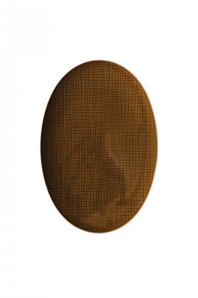Rosenthal Mesh - Platte 34 cm