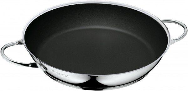 WMF - Servierpfanne CeraDur Profi 28cm