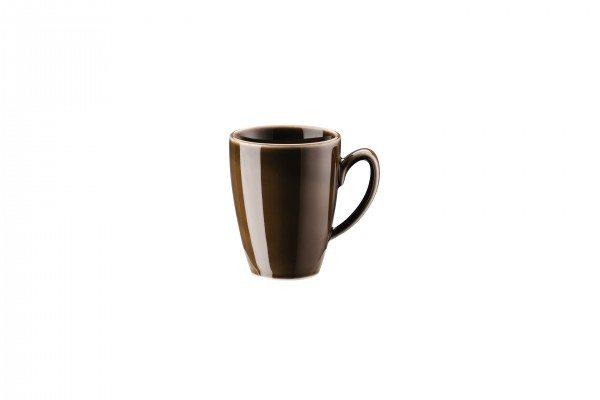 Rosenthal Mesh - Espresso-Obertasse