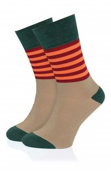 Remember - Herren Socken Modell 34, 41 - 46
