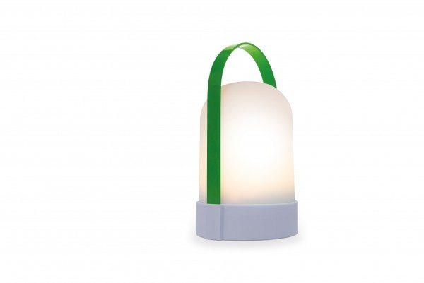 Remember - Leuchte URI Claudine