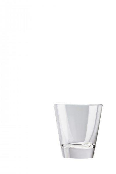 Rosenthal DiVino - Whisky